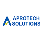 Aprotech Solutions