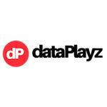 Dataplayz