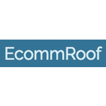 EcommRoof