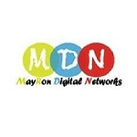 MayRon Digital Networks