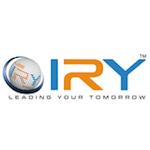 iry-solutions