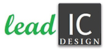 leadIC_DESIGN