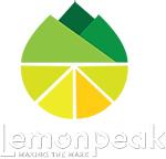 lemonpeak